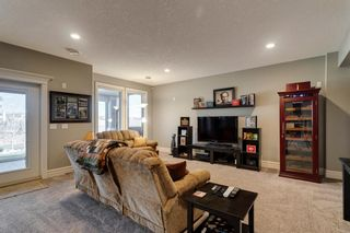 Photo 19: 1081 Coopers Drive SW: Airdrie Detached for sale : MLS®# A1099321