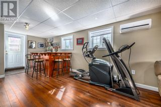 Photo 17: 26 Cameo Drive in Paradise: House for sale : MLS®# 1237816