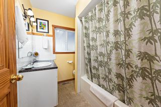 Photo 27: 640 Alder St in : CR Campbell River Central House for sale (Campbell River)  : MLS®# 872134