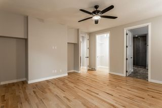 Photo 18: 1303 2 Street: Sundre Detached for sale : MLS®# A1047025