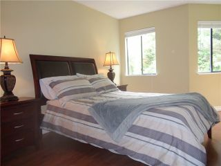 "Photo 4: 314 9880 MANCHESTER Drive in Burnaby: Cariboo Condo for sale in ""BROOKSIDE COURT"" (Burnaby North)  : MLS®# V907691"