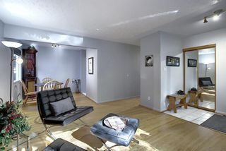 Photo 10: 2716 LOUGHEED Drive SW in Calgary: Lakeview Detached for sale : MLS®# A1032404
