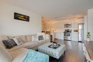 Photo 8: 404 523 15 Avenue SW in Calgary: Beltline Apartment for sale : MLS®# A1115827