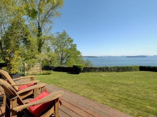 Photo 42: 6749 Welch Rd in : CS Martindale House for sale (Central Saanich)  : MLS®# 875502