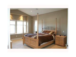 Photo 5: 2090 DIAMOND Road in Squamish: Home for sale : MLS®# V955260