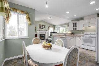 Photo 5: 20510 123 Avenue in Maple Ridge: Northwest Maple Ridge House for sale : MLS®# R2223633