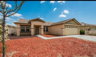 Photo 18: CAMPO House for sale : 4 bedrooms : 32108 Evening Primrose