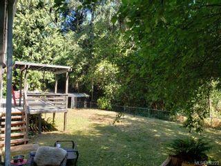 Photo 6: 7700 VIVIAN Way in : CV Union Bay/Fanny Bay House for sale (Comox Valley)  : MLS®# 852223