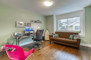 """Photo 16: 43 14655 32 Avenue in Surrey: Elgin Chantrell Townhouse for sale in """"ELGIN POINTE"""" (South Surrey White Rock)  : MLS®# R2559487"""