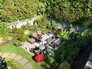 Photo 29: 1401 DEVONSHIRE Crescent in Vancouver: Shaughnessy House for sale (Vancouver West)  : MLS®# R2605829