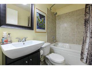 Photo 10: 306 2299 E 30TH Avenue in Vancouver: Victoria VE Condo for sale (Vancouver East)  : MLS®# R2561252