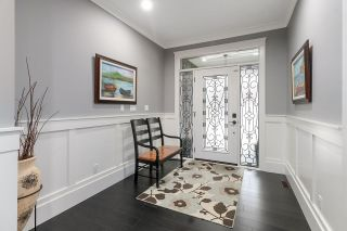 Photo 14: 13583 BALSAM Street in Maple Ridge: Silver Valley House for sale : MLS®# R2518972