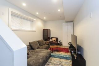 Photo 14: 332 E 37TH AVENUE in Vancouver: Main House for sale (Vancouver East)  : MLS®# R2234806