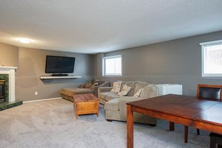 Photo 19: 318 Meadowbrook Bay SE: Airdrie Detached for sale : MLS®# A1101593