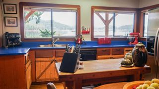 Photo 67: 969 Whaletown Rd in : Isl Cortes Island House for sale (Islands)  : MLS®# 871368