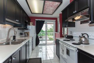 Photo 3: 306 33669 2ND Avenue in Mission: Mission BC Condo for sale : MLS®# R2289509