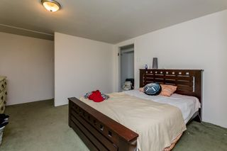 Photo 16: 1221 COTTON Drive in Vancouver: Grandview VE House for sale (Vancouver East)  : MLS®# R2119684