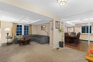 Photo 15: 1145 MILLSTREAM Road in West Vancouver: British Properties House for sale : MLS®# R2620858