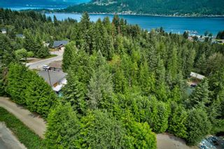 Photo 5: Lot 62 Terrace Place, in Blind Bay: Vacant Land for sale : MLS®# 10232785