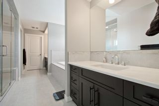 Photo 27: 20 Elgin Estates View SE in Calgary: McKenzie Towne Detached for sale : MLS®# A1076218