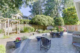 "Photo 7: 1542 BRAID Road in Delta: Beach Grove House for sale in ""BEACH GROVE"" (Tsawwassen)  : MLS®# R2486348"