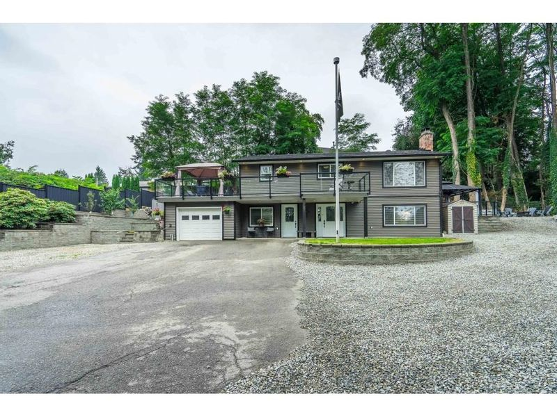 FEATURED LISTING: 33001 BRUCE Avenue Mission