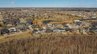 Photo 49: 7537 MAY Common in Edmonton: Zone 14 House for sale : MLS®# E4240611