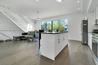 Photo 25: 4040 CURLE Avenue in Burnaby: Burnaby Hospital House for sale (Burnaby South)  : MLS®# R2620629
