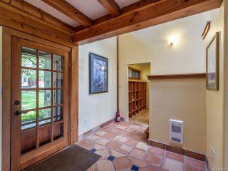 Photo 15: 7511 Howard Rd in MERVILLE: CV Merville Black Creek House for sale (Comox Valley)  : MLS®# 839801