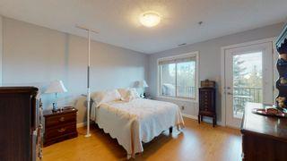 Photo 19: 318 530 HOOKE Road in Edmonton: Zone 35 Condo for sale : MLS®# E4263478