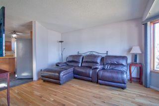 Photo 7: 8313 158 Avenue in Edmonton: Zone 28 House for sale : MLS®# E4240558
