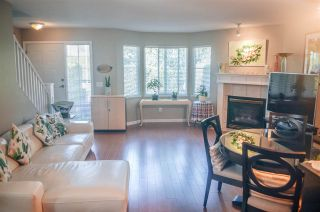 """Photo 6: 9 15450 101A Avenue in Surrey: Guildford Townhouse for sale in """"Canterbury"""" (North Surrey)  : MLS®# R2384888"""