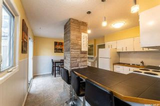Photo 20: 3033 ATHOL Street in Regina: Lakeview RG Residential for sale : MLS®# SK852719