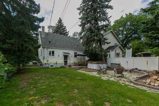 Photo 26: 10831 129 Street in Edmonton: Zone 07 House for sale : MLS®# E4258298