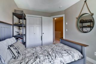 """Photo 16: 51 15399 GUILDFORD Drive in Surrey: Guildford Townhouse for sale in """"Guildford Green"""" (North Surrey)  : MLS®# R2053627"""