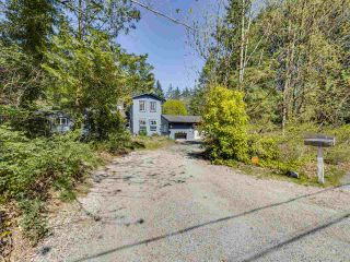 Photo 33: 24255 54 Avenue in Langley: Salmon River House for sale : MLS®# R2569756