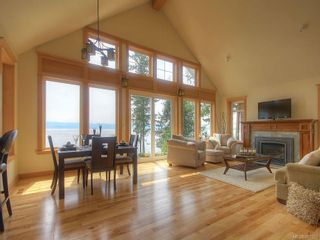 Photo 5: 2470 Lighthouse Point Rd in : Sk French Beach House for sale (Sooke)  : MLS®# 867503