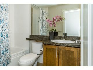 Photo 17: 21134 80A Avenue in Langley: Willoughby Heights Condo for sale : MLS®# R2242006