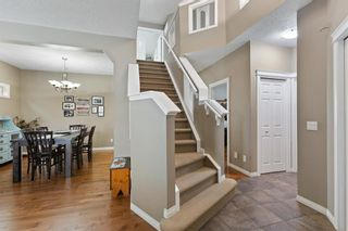 Photo 11:  in Calgary: Panorama Hills Detached for sale : MLS®# A1043015