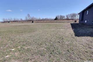 Photo 2: 36 Gurney Crescent in Prince Albert: River Heights PA Lot/Land for sale : MLS®# SK852669