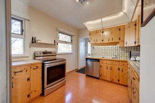 Photo 9: 10961 139 Street in Edmonton: Zone 07 House for sale : MLS®# E4266343