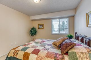 Photo 18: 3137 1818 Simcoe Boulevard SW in Calgary: Signal Hill Residential for sale : MLS®# A1059455