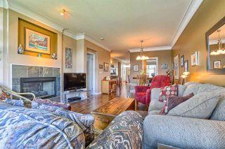 "Photo 4: 211 6263 RIVER Road in Delta: East Delta Condo for sale in ""RIVER HOUSE"" (Ladner)  : MLS®# R2033245"