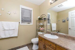Photo 12: 3660 33 Street in Edmonton: Zone 30 House for sale : MLS®# E4227249