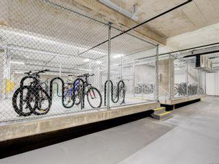 Photo 22: 316 1411 Cook St in : Vi Downtown Condo for sale (Victoria)  : MLS®# 876363