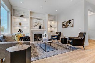 "Photo 14: 24412 112 Avenue in Maple Ridge: Cottonwood MR House for sale in ""Highfield Estates"" : MLS®# R2622957"