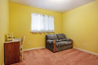 "Photo 15: 7903 164 Street in Surrey: Fleetwood Tynehead House for sale in ""Hazelwood"" : MLS®# R2594558"