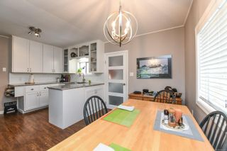 Photo 12: 2045 Willemar Ave in : CV Courtenay City House for sale (Comox Valley)  : MLS®# 876370