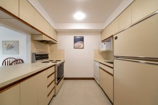 Photo 10: 103 2181 PANORAMA Drive in North Vancouver: Deep Cove Condo for sale : MLS®# R2442033