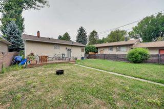Photo 31: 7944 76 Avenue in Edmonton: Zone 17 House for sale : MLS®# E4264457